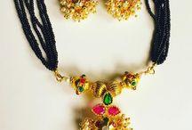 Bonyhub.com Ethnic Collection / Shop online on Bonyhub.co.uk The house of imitation jewelry, Tribal,pearls, Oxidised , silver and gold plated ornaments . Sale up to 90% off . #bonyhubcollection #bonyhubjewellery #bonyhub #london #england #fashionjewelry #fashionblogger #fashionblog #londonfashionweek #londonfashionweek2017
