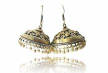 Paris Jewellery Bonyhub.co.uk / Buy on our Online Jewellery Store -  Bonyhub.co.uk -  90% OFF Blackfriday Deals on Nov 22 - 27 . Use discount code -BLACKFRIDAY -Free Shipping UK All Orders ! #fashionjewelry #bonyhub #bonyhubearring #bonyhubjewellery #london #england #uk #londonfashion #fashionblogger #fashionjewelry #londonfashionweek #londonfashionista #wales #fashion #londonjewellery #londonstyle #fashionbloggers
