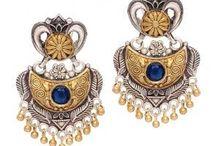 Rajasthan Jewelry Bonyhub.com / Shop online on Bonyhub.co.uk The house of imitation jewelry, Tribal,pearls, Oxidised , silver and gold plated ornaments . Sale up to 90% off . #bonyhubcollection #bonyhubjewellery #bonyhub #london #england #fashionjewelry #fashionblogger #fashionblog #londonfashionweek #londonfashionweek2017