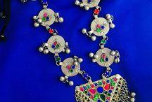 Bonyhub Tribal Kuchi Jewelry / Shop online on Bonyhub.co.uk The house of imitation jewelry, Tribal,pearls, Oxidised , silver and gold plated ornaments . Sale up to 90% off . #bonyhubcollection #bonyhubjewellery #bonyhub #london #england #fashionjewelry #fashionblogger #fashionblog #londonfashionweek #londonfashionweek2017