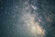 Univerzum galaxisok