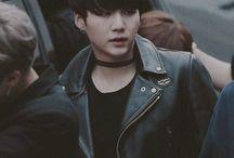 ↠ korean aesthetic ↞