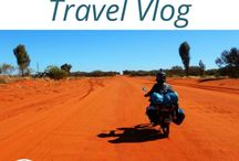 Vlog: Over Yonda Adventure Travels / Our #vlog is all about #inspiring #couples to #adventure. Together. Let us show you beautiful travel destinations, overland travel sights and how ordinary couples can get inspired and get adventuring. Together.
