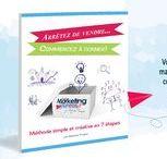 {Freebies} / http://www.stephanieforgues.com/ebook-gratuit/