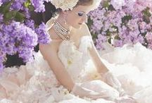 Dresses / A place to share my favourite dresses. #lacedress #sundaydress #romanticdress #cocktaildress #littleblackdress #lbd #lwd #summerdress #wrapdress #shirtdress #longsleevedress #oneshoulderdress #sequindress #floraldress #silkdress #weddingdress #balldress #promdress #daydress #beachdress