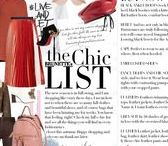 CLOTHES, SHOES, BAGS AND PRETTY THINGS TO BUY NOW: Spring Summer 2018 / My favourite fashion finds to buy now. #ad #commissionlink #musthave #ITpieces #shoes #bags #clothes #fashion #fashiontrends #beautyproducts #structured earings #hoopearings # bronze #jewlery #widelegpants #widepants #rompers #pants #berets #hats #womenshats #embellishedshoes #womensshoes #shoes #oxfordshoes #dressshoes #runwayshoes #pumpshoes #flatshoes #logos #streetstyles #womensstylesandtrends # shirts #sweatshirts #hoodie #sporty #sheersocks #fashionstreet