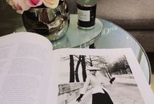 La Parisienne / A board inspired by French tradition, Paris and chic Parisian style #paris #chic #parisian How to be Parisian