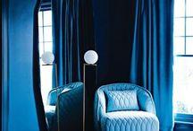 Interior design / A place to share beautiful home decor. #decore #home #furniture #walldecoration #wallpaper