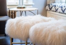 Furniture / Furniture, chair, desk, home decor   #home #interior #furniture