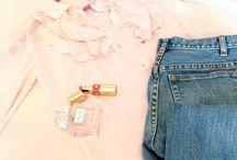 Denim / Denim jeans, ripped jeans, high-waisted jeans, Diesel, Levi's, A.P.C. Paris, boyfriend jeans, mom jeans  #darkdenim #bluedenim #jeans #momjeans #flarejeans #distressedjeans #rippedjeans #highweistedjeans #skinnyjeans #denimskirt #denimdress