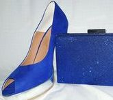 Shoes&Bags&Accessories