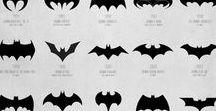 DC-comics / fanarts, photos, humour, minie BD, logos et afiches oficiels DC-comics