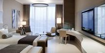 Travel   HOTEL LIFE