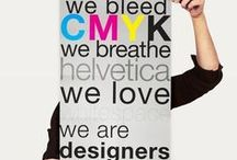 Graphic Design Pinspiration