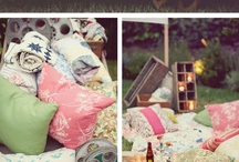Hostess with the Mostess / by avh designs