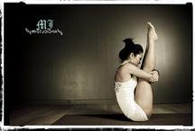 Yoga Motivationals
