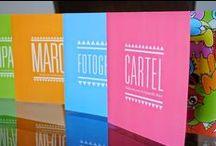 Portfolio / #portfolio for designers  #portafolio para los diseñadores