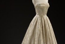 Dresses / by Meridith Beird
