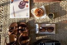 Interior Stylists & Photographers...