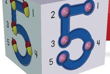Math and Numeracy