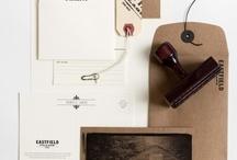 Business Ideas / by Ana Gómez-O