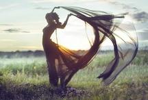 wind / by sally scissors