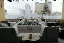 Next Vegas Trip To-Do List