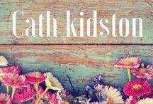 Cath kidston love
