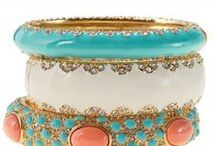 Baubles, Bangles,and Beads