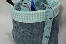 Stitch and Sew