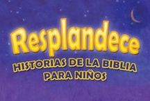 Recursos en Español