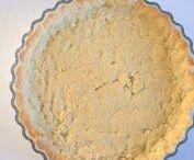 Casentbon : Pâte / #patepizzamap #patesablée