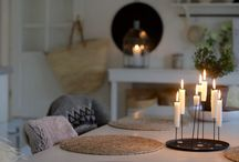Nordic... / Fika | Hygge | all things Scandinavian