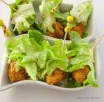 Casentbon : Vegan / #chilivegan #chililentille #veganfood #vegetables