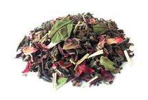 Chá Detox - Detox Tea
