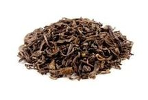 Chá para Emagrecer - Slimming Teas