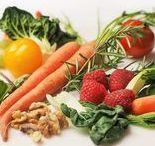 Healthy Eating / zdrowe odżywianie, zbilansowana dieta, zdrowa dieta, warzywa i owoce, dieta roślinna, wege, dieta wegetariańska, dieta a zdrowie