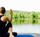 Health / zdrowie, profilaktyka zdrowotna, naturalne leczenie, medycyna naturalna, ziołolecznictwo, ajurweda