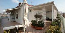 Pesaro - vendita attico / #Pesaro #vendita #attico #realestate #immobile #annunciimmobiliari #agenziaimmobiliari #secerchicasa #italy #casa #homeforsale #houseforsale