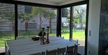 Pesaro Provincia Affitto Villa / #affitto #affittasi #villa #homewithgarden #gardenhome #gardenhouse #pesaroprovincia #pesaroarea #lemarche #italy