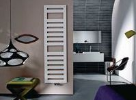 Zehnder Bathroom Radiators