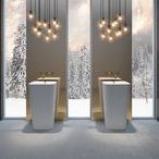 Kaldewei Bathroom Design & Solutions