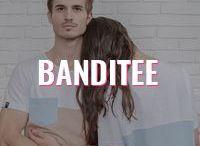 Banditee