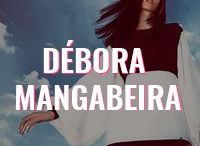 Débora Mangabeira