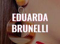 Eduarda Brunelli