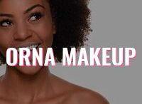 Orna Makeup