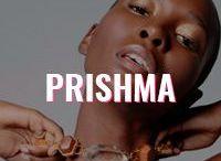 Prishma