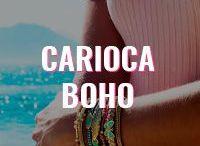 Carioca Boho