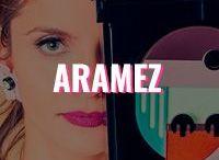Aramez