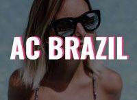 AC Brazil